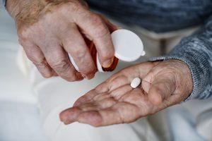 probiotiki pomagajo pri uravnavanju prebavnega trak
