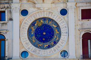 horoskopsko znamenje ovna
