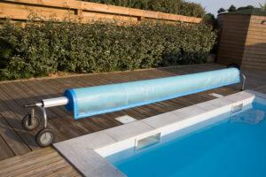 Vrhunska oprema za bazene