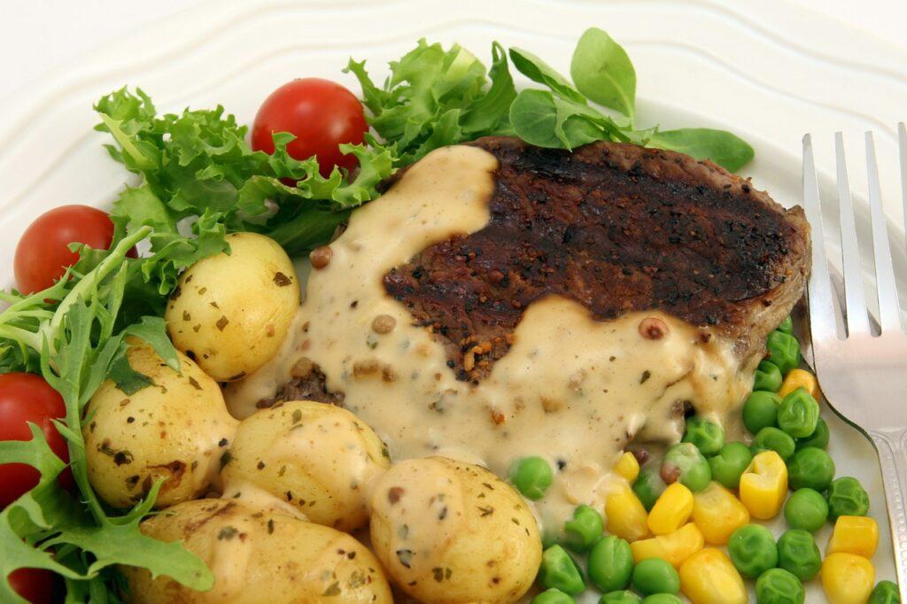 Slab holesterol je potrebno obdržati v mejah normale.